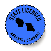 State Licensed Asbestos Company